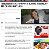 Correo_08.03.2017