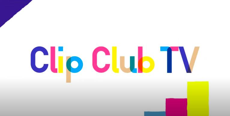 Clip Club TV